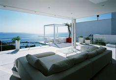 Resultados de la Búsqueda de imágenes de Google de http://www.forodefotos.com/attachments/fotos-de-casas-y-arquitectura/28474d1325727533-decoracion-interiores-de-casas-interiores-casas-playa-terraza.jpg