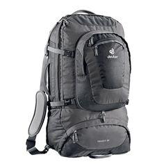 mochila para viagem 1