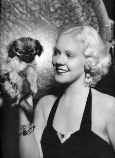 alice faye...1930s~~~~Born Alice Jeanne Peppers 5/5/1915 in New York, NY.  Died 5/9/1998 @ age 83 in Rancho Mirage, CA.  Actress & singer, active 1931-1998.  She is remembered first for her stardom @ 20th Century Fox, and, later as the radio comedy partner of her husband, band leader, & comedian Phil Harris.  New York Times has listed her as one of the few stars to walk away from stardom at the peak of her career.