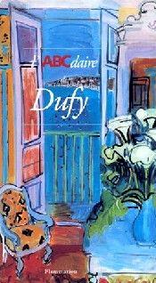 raoul dufy / biography (1877-1953)