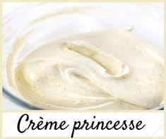 BASES DE DESSERTS - CULTURE CRUNCH Coffee Bar Design, Cake Recipes, Dessert Recipes, Desserts With Biscuits, Savory Tart, Keto Bread, Flan, Relleno, Peanut Butter