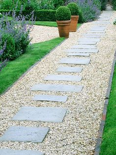27 Ideas Pea Gravel Patio Edging Bricks For 2019