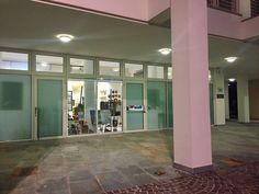 Una finestra sul MAS Ravenna, Diving, Mansions, History, House Styles, Home Decor, Italia, Museum, Historia