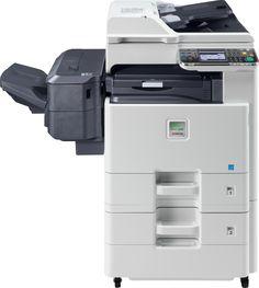 Kyocera FS-C8525MFP  - DigitalPC.pl - http://digitalpc.pl/opinie-i-cena/drukarki/kyocera-fs-c8525mfp/
