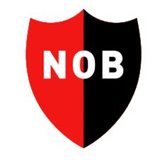 Read all about Newell's Old Boys on FIFA 17 - vote, comment and find stats Football Squads, Football Stadiums, Old Boys, Fifa 17 Ultimate Team, Nick Names For Boys, Top League, Football Transfers, Lionel Messi, Badge
