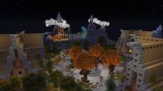 Play the best Bedwars Minecraft Servers from the top multiplayer Minecraft Server List. Search through the most popular online game types. Minecraft Games, Minecraft Mods, Best Minecraft Servers, Best Server, Game Of Survival, Lack Of Focus, Most Popular Games, Mini Games, Pvp