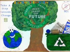 earth day posters - Google Search