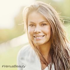 Venus Viva™ skin resurfacing treatments help improve the appearance of scars, stretch marks, deep wrinkles, uneven skin texture and more. Anti Aging Treatments, Facial Treatment, Botox Cosmetic, Skin Resurfacing, Younger Skin, Rosacea, Skin Tightening, Smooth Skin, Beauty Routines
