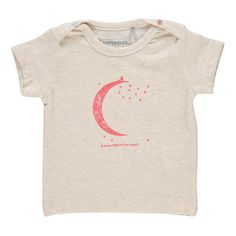 moon-t-shirt-heather-white