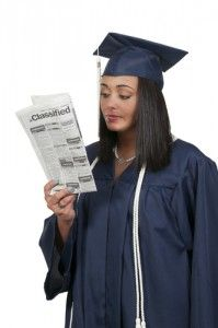 What to do before applying for a graduate scheme - To know more visit our site ~ http://www.collegerecruiter.com/