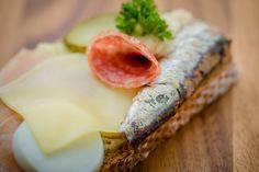 Food, Sardine, Cuts, Bread, Occupied, Cheese #food, #sardine, #cuts, #bread, #occupied, #cheese