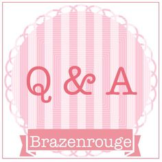 #bbloggers #qanda #vlogger. Please leave your questions for me to answer and I'll post the video on here shortly!