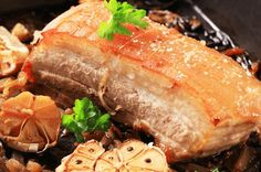 £34 For A 3-Course A La Carte Meal For 2 with 66% #discount. http://www.comparepanda.co.uk/group-deal/13190423007/%C2%A334-for-a-3-course-a-la-carte-meal-for-2