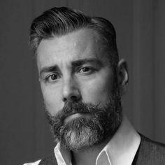 #beautifulbeard #beardmodel #beardmovement