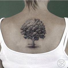 """Done by @svenrayen"" Photo taken by @tattooistartmag on Instagram, pinned via the InstaPin iOS App! http://www.instapinapp.com (09/26/2015)"