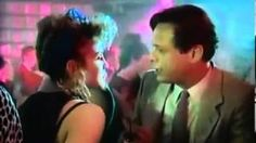 madonna into the groove - YouTube