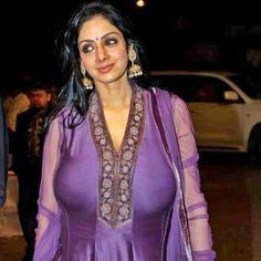 Bollywood Actress Hot Photos, Indian Actress Hot Pics, Bollywood Girls, Beautiful Bollywood Actress, Most Beautiful Indian Actress, Indian Bollywood, Hot Actresses, Indian Actresses, Beautiful Girl Quotes
