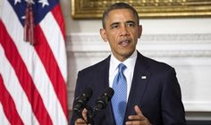 Barack Obama y su familia lamentan la muerte de Robin Williams