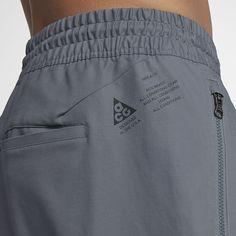 NikeLab ACG Variable Men's Pants