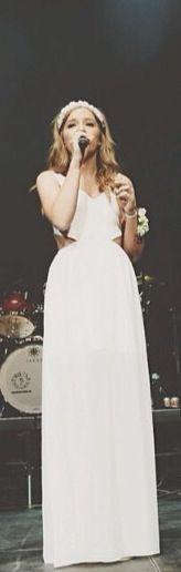 Stella Prom Dresses