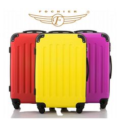 Best Travel Luggage, Luggage Suitcase, Holiday Travel, Christmas Sale, Abs, Suitcases, Shell, American, Crunches