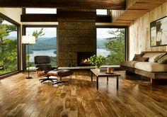#Unfinished #Hardwood #Flooring http://brandfloors.com