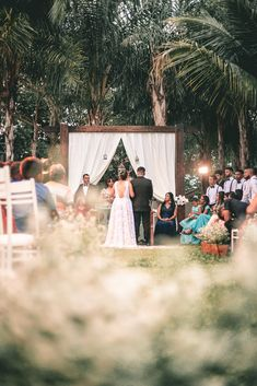 How to do perfect indian wedding planning in Miami - Miami Wedding and Event Planner Affordable Wedding Venues, Outdoor Wedding Venues, Budget Wedding, Plan Your Wedding, Wedding Ideas, Wedding Photos, Wedding Decorations, Wedding Inspiration, Jewish Wedding Ceremony