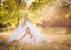 Outdoor Baby Photography, Newborn Photography, Little Ones, Wedding Dresses, Bride Dresses, Bridal Gowns, Newborn Baby Photography, Wedding Dressses