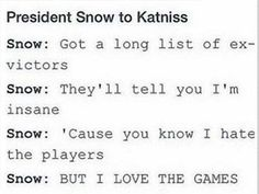 Image result for katniss everdeen memes