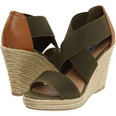 i saw these at DSW and i fell in love <3  i will buy them!!