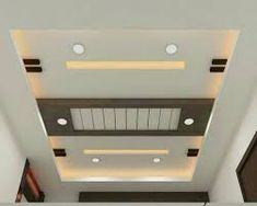 Image Result For Car Porch Ceiling Design House Fall Celling Bedroom