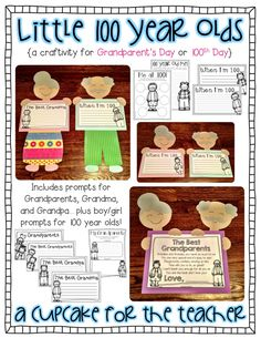 Roll The Dice To 100 Free Printable For The Kids