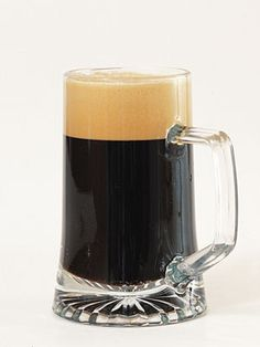 Imperator German Doppelbock - Beer Recipes - Popular Mechanics