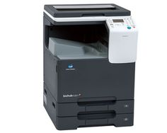 Top 10 things to look for when buying a photocopier: Copy Speed,Copy Volume,Network Capability,Scanning Features,Additional Features & Benefits,Manufacturer,Purchasing Options,Post Sales Support Options,Compatibility,Price by #KMI #Business Technologies