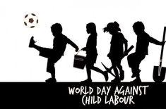 12 Ιουνίου: Παγκόσμια Ημέρα κατά της Παιδικής Εργασίας - Frapress