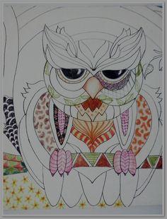 #Proceso técnica a mano ·PRACTICANDO ! ! ! #ART #texturas #colores #lapices