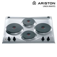 Ariston Anafe Electrico PC 604 IX