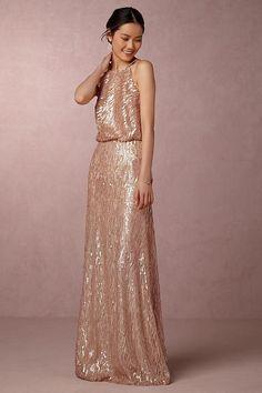 2031f257789 17 Best Wedding Guest Dresses images