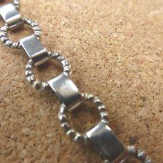 Zeitlos schönes Armband, Silber 800, Art- Deco, 20er-30er Jahre -  Ebay Shop