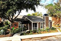 The Ranch At Rollingbrook, #Houston, #TX - The Ranch At Rollingbrook offers 1 bedroom to 2 bedroom units. Rent starts at $495.00. The Ranch At #Rollingbrook is conveniently located in Houston near the #Baytownarea(s).