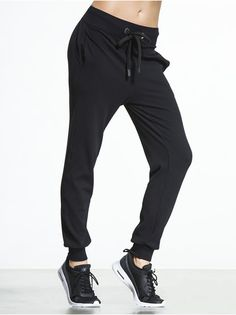 83c0fd535a82a Shop our workout leggings, bottom, pants, skirts and more from designers  featured at