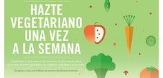 Los pósteres del #DMMA2015: 10 consejos de @UNEP_ES para ser #EcoFriendly | i·ambiente