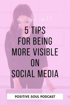 Social Media Content, Social Media Tips, Business Tips, Online Business, Business Articles, Online Marketing, Social Media Marketing, Marketing Strategies, Tips Online