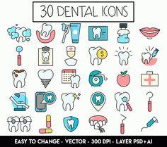 Obedient Dental Care Tips Oral Hygiene