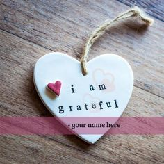 i am grateful quotes name picture online free. grateful quotes greeting cards. i am grateful for you images with name editor. i am grateful ecards
