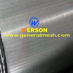 Generalmesh ステンレス金網メッシュ,ステンレス畳織金網メッシュ  (約600°の耐熱性) -----Stainless tatami woven wire mesh mesh (about 600 ° of heat resistance)  URL:http://www.generalmesh.com    Email: sales@generalmesh.com Address: hengshui city ,hebei province,China Tel: 86-318-7757320 Skype: jennis01 Wechat: 13722823064