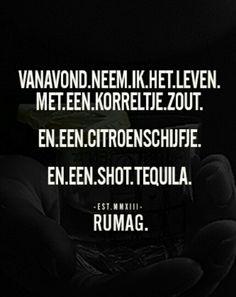 ....eea zal afblust worden met wodka