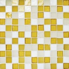 Hand-Cut Glass Collection - Tilestone-glass : The Tile Gallery : PaletteApp : Simply Powerful