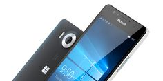Microsoft: Get Lumia 950 for Free with Lumia 950 XL Purchase: Microsoft has rolled out a two-for-one deal that will give consumers a…