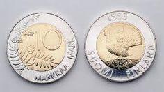 Kuvahaun tulos haulle itsenäisyysraha
